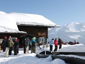 Winter 2013 SonnaAlp Wandern 0002