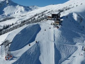 Sok-beschneiung-fellhorn-von-oben-1400
