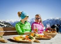 Tourismus-Oberstdorf-Fellhorn-Lena-Alger-(20)