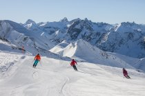 Skifahren-am-Nebelhorn-3