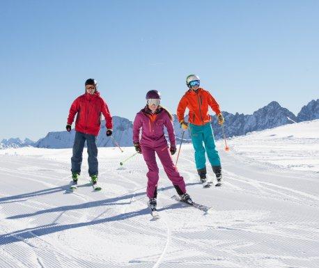 Skispaß-am-Nebelhorn-5