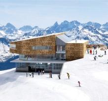 Bergstation-&-Restaurant- Tafel-&-Zunder
