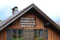 Dialekt @ Kleinwalsertal Tourismus (5)