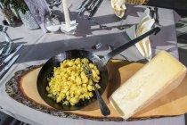 GenussWirt Kulinarik Riibl @Kleinwalsertal Tourismus eGen Fotograf Frank Drechsel (10)