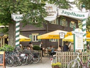 SOK1802d Wirtschaften Jagdhaus Bild-1
