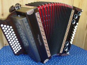 SOK1802d harmonika 10