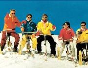 Skibobschule Bühler
