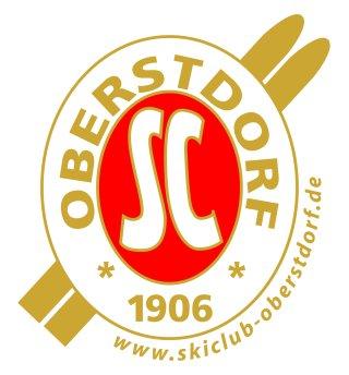Skiclub 1906 Oberstdorf e.V.