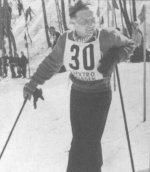Willi Gummi Klein