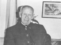 Hermann Schallhammer (Copyright: S. Armitstead)