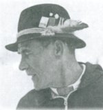 Augustin Gustl Seeweg
