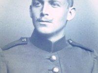 Eugen Heimhuber (Bild: Eugen Thomma)