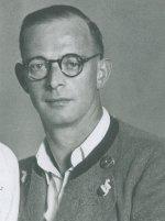 Franz Thannheimer