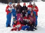 Teilnehmer-Aquariacup Buchenberg 24. 01.16