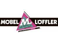 32. ASV Möbel Löffler Mini-Schanzentournee