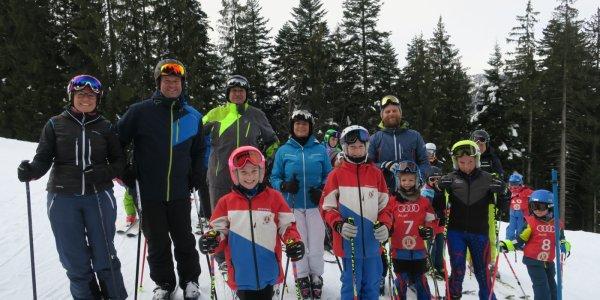 Familie Titscher-Jäger-Käufler (002)