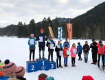 Bayerische Meisterschaften