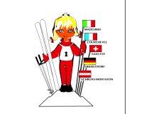 Logo Jugendcup 1