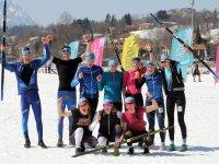Oberstdorf komplett (5) (002)