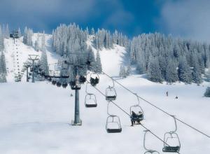 Ski-Paradies Grasgehren