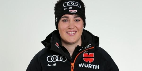 Anna Wörner