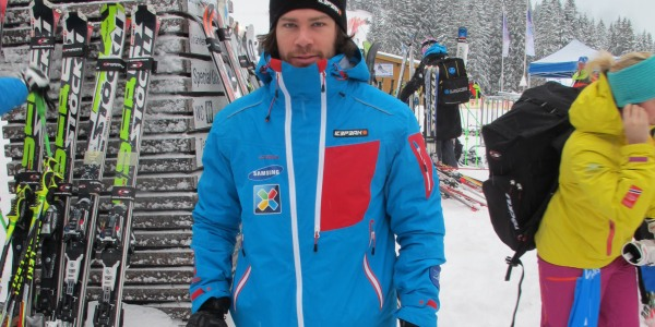 Didrik Bastian Juell