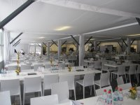 DSV-VIP-Hospitality