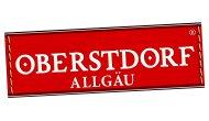 Oberstdorf Logo rot-01