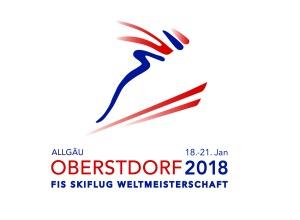 FIS Weltmeisterschaft Skifliegen 2018