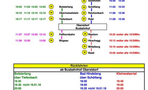 Buslinienverkehr Skifliegen2018.xls