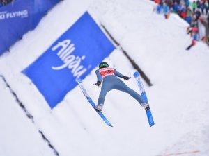 Einzelwettkampf 02. Februar 2019