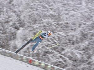 Einzelwettkampf 03. Februar 2019