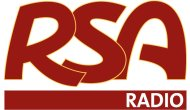 RSA Radio rgb