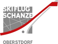 Skiflugschanze Logo