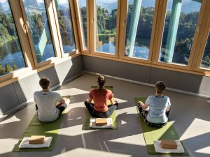 SFS Yoga 2020-2