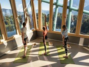 SFS Yoga 2020-8