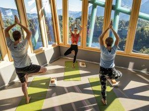 SFS Yoga 2020-18