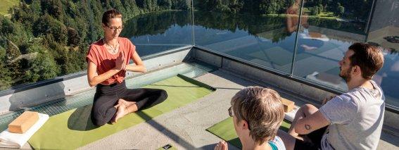 SFS Yoga 2020-26