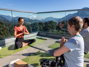 SFS Yoga 2020-29
