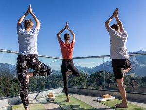 SFS Yoga 2020-47