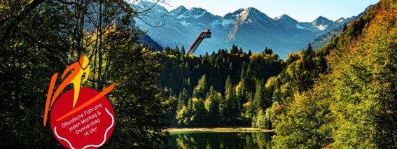 Bild mit Führung-Herbst