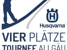 4-pltze-tournee-logo-2020-husqvarna-kleiner-webseite-01