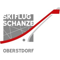 Logo Skiflugschanze
