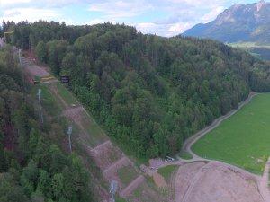 26.05.2016 - Drohnenbilder by  Aspektair (4)