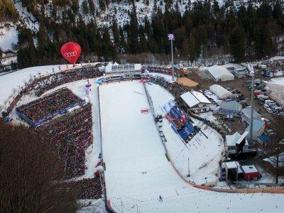 Skiflug Weltcup 2017-34