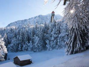 SFS Winter 2018 (2)