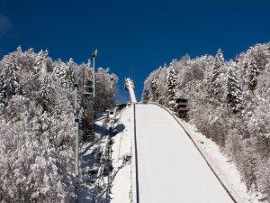 SFS Winter 2018 (14)
