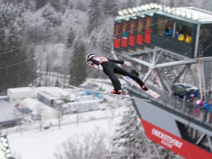 Skiflug WM 2018-5