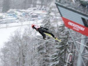 Skiflug WM 2018-8