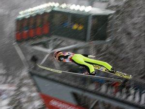 Skiflug WM 2018-9